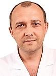Ильичев Сергей Александрович