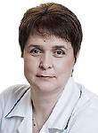 Мироненко Аслана Анатольевна