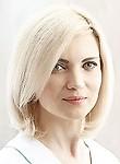 Ногайцева Екатерина Сергеевна
