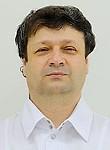 Чертков Евгений Ефимович