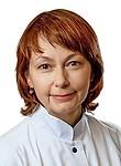 Брижатюк Елена Владимировна