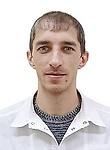 Кравчишин Виталий Александрович