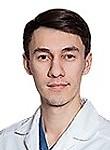 Мингазов Адель Эдуардович