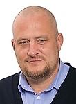 Ветлужский Алексей Викторович