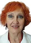 Фролова Валентина Филипповна