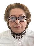 Мамакова Людмила Рамазанова