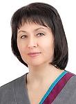 Марогулова Наталья Александровна