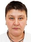 Гильмиярова Длара Юнусовна