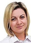 Звонкович Екатерина Тадеушевна