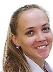 Емельянцева Татьяна Владимировна