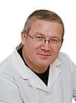 Семенов Анатолий Васильевич