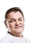 Наронов Алексей Юрьевич