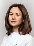 Руденских Наталья Владимировна