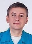 Кошеватский Юрий Владимирович