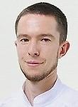 Свидерский Владислав Сергеевич