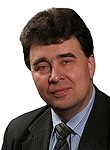 Ретюнский Константин Юрьевич