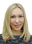 Куликова Наиля Фаиковна
