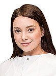 Валеева Эльвира Фазыловна