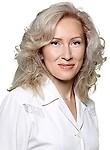 Махмутова Лилия Рафаиловна