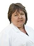 Щедрина Марина Григорьевна