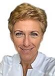 Крайняя Светлана Валентиновна