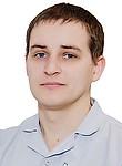 Кулькин Владимир Анатольевич