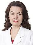 Романова Марина Ивановна