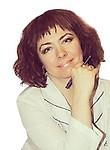 Хазеева Невена Николаевна