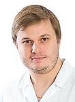 Романов Иван Романович