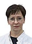 Соркина Екатерина Анатольевна