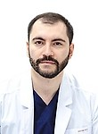 Алиев Вугар Ильгарович
