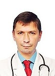 Шестаков Алексей Вадимович