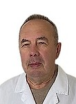 Елькин Владимир Дмитриевич