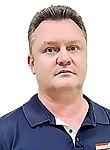Котелевский Евгений Васильевич