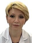 Зигирова Галина Николаевна