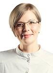 Баженова Наталья Николаевна