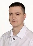 Стефанцев Иван Васильевич