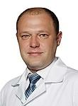 Спицын Никита Владимирович