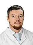 Тукаев Руслан Салихзянович