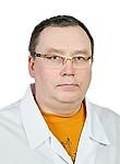 Беликов Олег Анатольевич