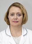 Дурова Маргарита Викторовна