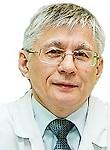 Берестов Андрей Викторович