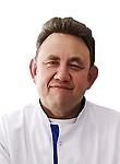 Пономарева Татьяна Юрьевна