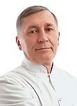 Архипов Иван Сергеевич