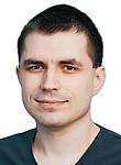 Попов Артем Анатольевич