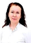 Голомонзина Елена Юрьевна