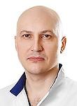 Зварич Леонид Степанович