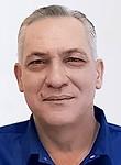 Москалев Дмитрий Дмитриевич