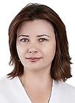 Помухина Наталья Владимировна