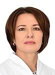 Опацкая Татьяна Николаевна